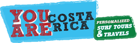 You Are Costa Rica